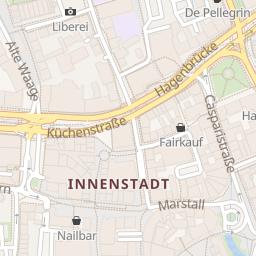 Guten Morgen Bioladen Braunschweig Deutschland 7250