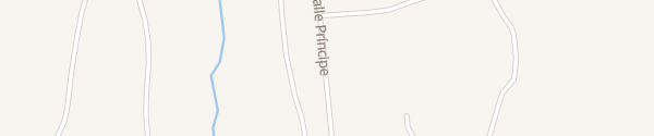 Karte Tankstelle Quintanar del Rey