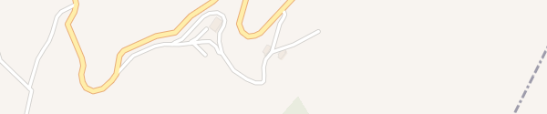 Karte Quinta Do Fontelo Vouzela