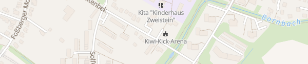 Karte Telekom Langenhorn Hamburg