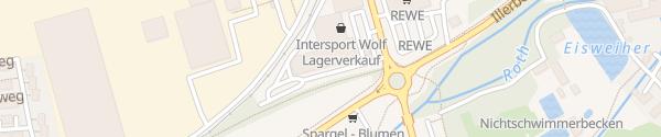 V Markt Weissenhorn