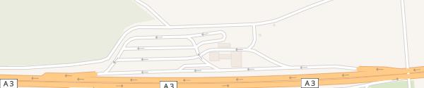 Karte IONITY Haidt Nord Kleinlangheim