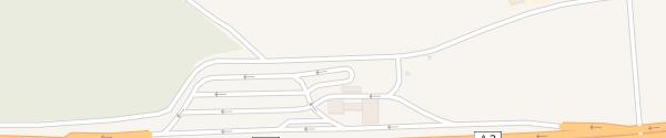 Karte Haidt Nord Kleinlangheim