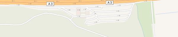 Karte Haidt Süd Kleinlangheim