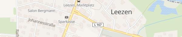 Karte Rewe Leezen