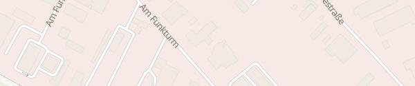 Karte Autohaus Stein Uelzen