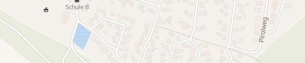 Karte Ladepunkt Hertel Barendorf