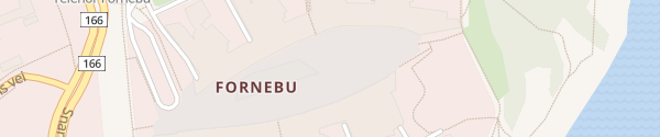 Karte Telenor HK Fornebu
