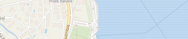 Karte Parcheggio Lungolago Limone sul Garda
