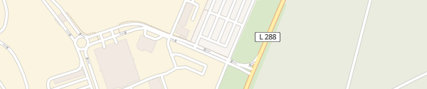 Karte Volkswagen Testgelände Ehra-Lessien