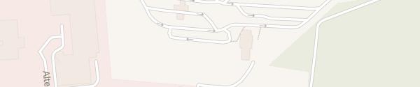 Karte HPC Schaalsee Süd Valluhn