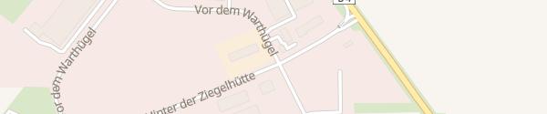 Karte GSAB Elektrotechnik Greußen