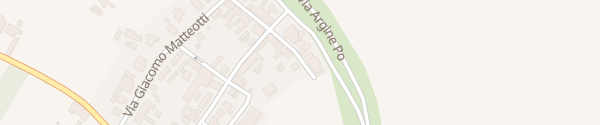 Karte Municipio Borgofranco