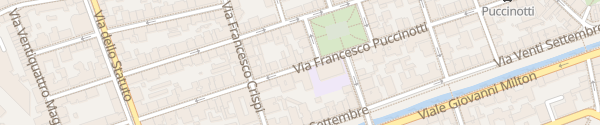 Karte Ladesäule Firenze