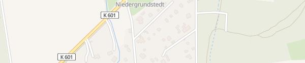 Karte Kfz.-Service Richter Weimar