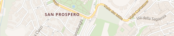 Karte Ladesäule Siena