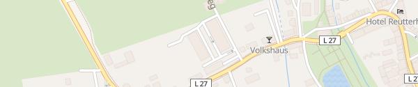 Karte Lidl Gardelegen