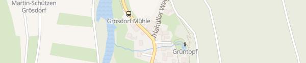 Karte Zum Blauen Hecht Kipfenberg