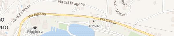 Karte Enel Drive Säule Passignano Sul Trasimeno