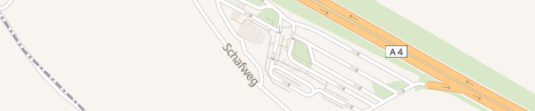 Karte IONITY Altenburger Land Süd Schmölln-Weißbach