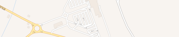 Karte Enel Drive Säule Perugia