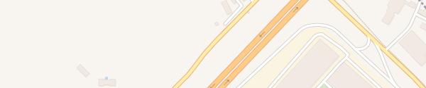Karte Nissan Garage Capena Roma