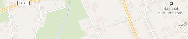 Karte Telekom Naunhof