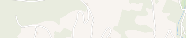 Karte E-Bike Ladesäule Viehhofen