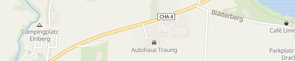 Autohaus Traurig Furth Im Wald