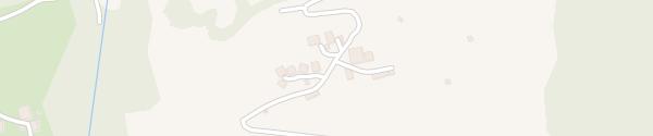 Karte Ferienhof Oberreit Bruck an der Großglocknerstraße