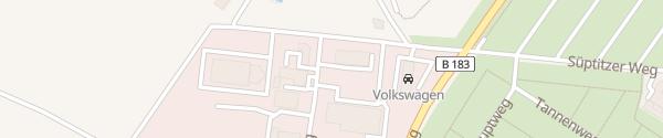 Karte Telekom Torgau