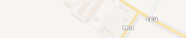 Karte Pulver Neißner Liebenwalde