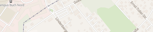 Karte Privater Ladepunkt Panketal