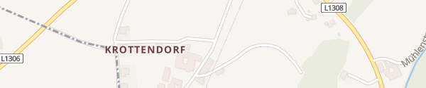 Karte Moar'z Krottendorf Kirchham