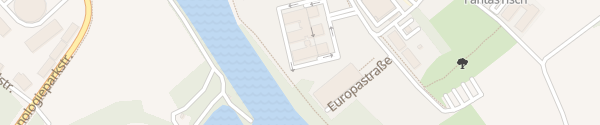 Karte WIFI Villach