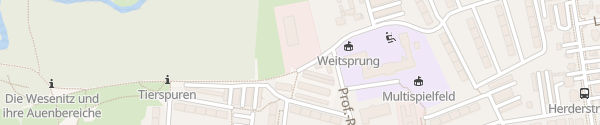 Karte Telekom Pirna