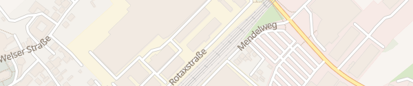Karte RIC Gunskirchen