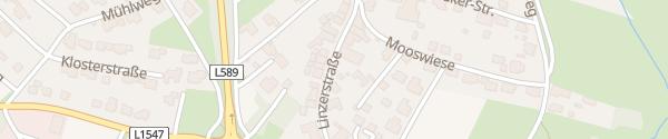 Karte Biergasthaus Schiffner Aigen-Schlägl