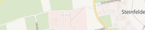 Karte Gruene Erde Welt Almtal Steinfelden