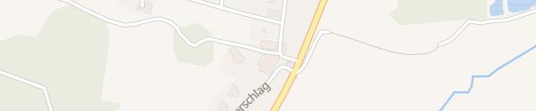 Karte Gasthaus Freller Schönegg