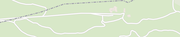 Karte Golf Resort Karlštejn Liteň