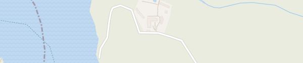 Karte Marina Orlík Kovářov