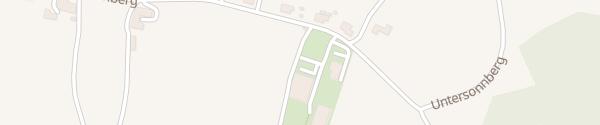 Karte Jausenstation Auf d´Sunnseitn Sonnberg im Mühlkreis