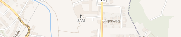 Karte AktivPark St. Georgen an der Gusen