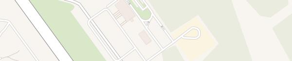 Karte Flughafen Rijeka Omišalj