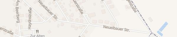 Karte Telekom Neugersdorf