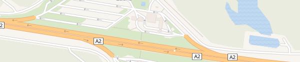 Karte Orlen MOP Gnilec Słubice