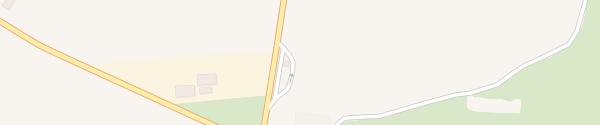 Karte EuroOil Tábor