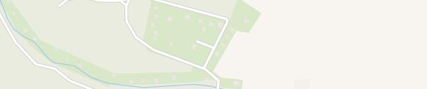 Karte ELANT Mrač