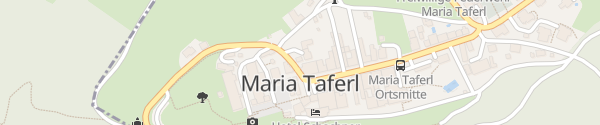 Karte Zum Goldenen Löwen Maria Taferl